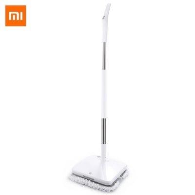 Elektryczny Mop Xiaomi Model Swdk D260 Gw 2 Lata W Polsce