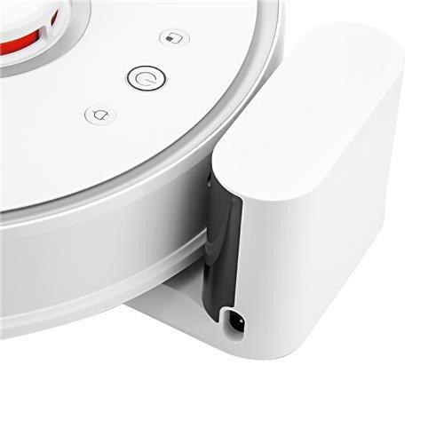 Robot Odkurzacz Xiaomi Mi Robot 5200 Mah Do 250m2 Powierzchni
