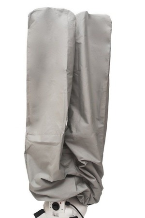 EOLO SA10 PROFESSIONAL, IRON and DRY AT ONCE PANTS IRONDRYER